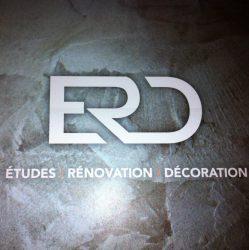 ERD06